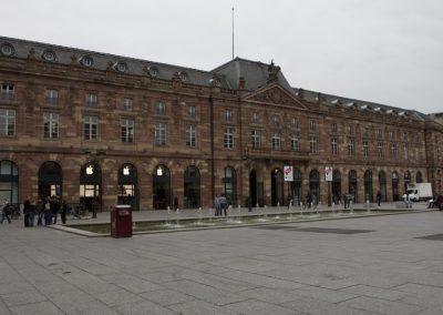 2012_Strassburg_049E2230