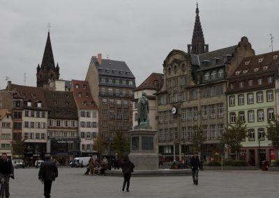 2012_Strassburg_049E2231