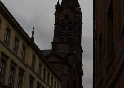 2012_Strassburg_049E2236