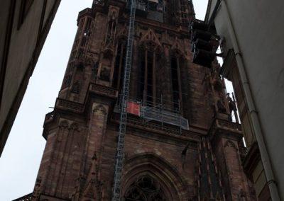 2012_Strassburg_049E2238