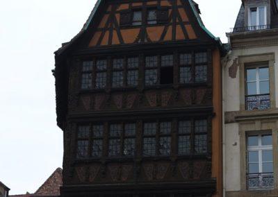2012_Strassburg_049E2241