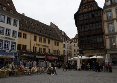 2012_Strassburg_049E2242