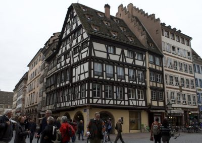 2012_Strassburg_049E2244
