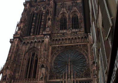 2012_Strassburg_049E2249