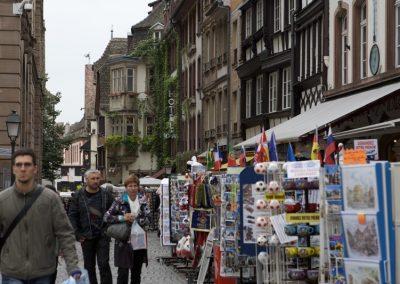 2012_Strassburg_049E2254