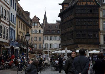 2012_Strassburg_049E2255