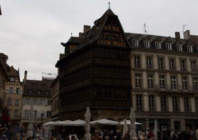 2012_Strassburg_049E2256