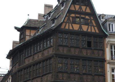 2012_Strassburg_049E2258