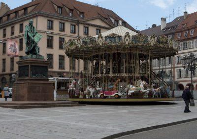 2012_Strassburg_049E2260