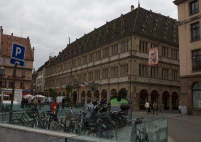 2012_Strassburg_049E2262