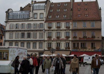 2012_Strassburg_049E2263