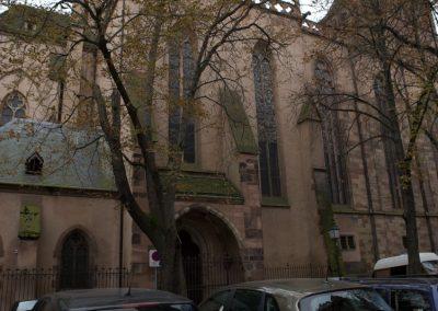 2012_Strassburg_049E2266