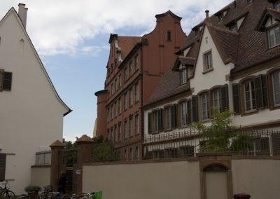 2012_Strassburg_049E2267