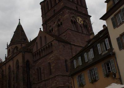 2012_Strassburg_049E2268