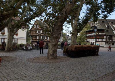2012_Strassburg_049E2270