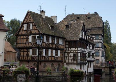 2012_Strassburg_049E2271