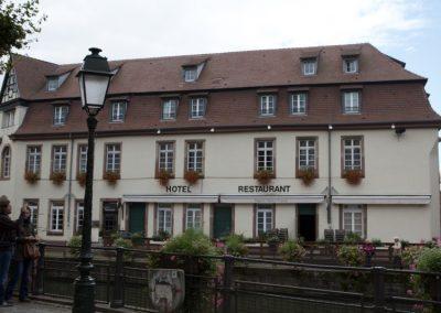 2012_Strassburg_049E2272