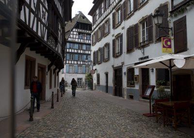 2012_Strassburg_049E2273