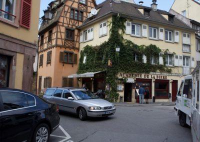 2012_Strassburg_049E2275