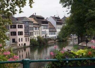 2012_Strassburg_049E2276