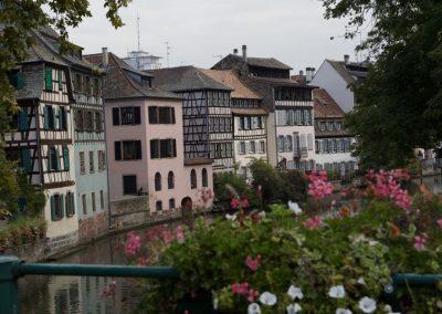 2012_Strassburg_049E2277