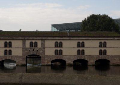 2012_Strassburg_049E2279