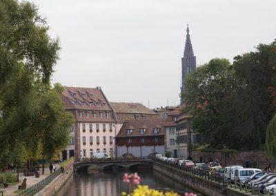 2012_Strassburg_049E2281