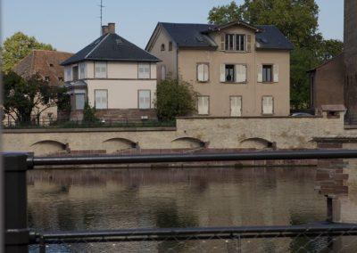 2012_Strassburg_049E2287