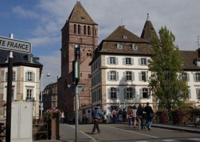 2012_Strassburg_049E2288