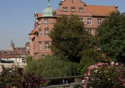 2012_Strassburg_049E2289