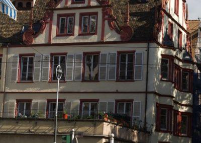 2012_Strassburg_049E2290
