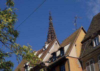 2012_Strassburg_049E2291