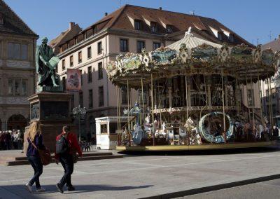 2012_Strassburg_049E2293