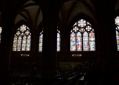 2012_Strassburg_049E2296