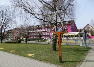 2013_BadKrozingen_IMG_0060