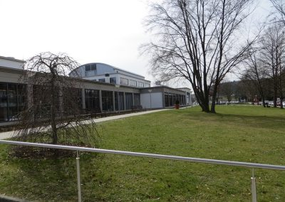 2013_BadKrozingen_IMG_0061