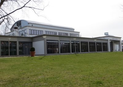 2013_BadKrozingen_IMG_0062