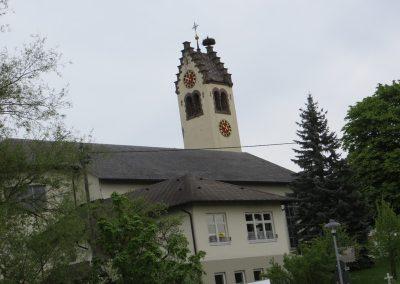 2013_Donau_0205