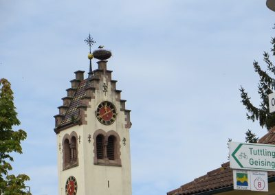 2013_Donau_0228