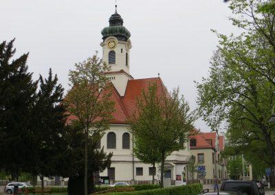 2013_Donau_0257