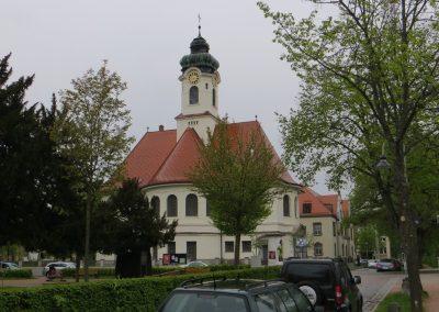 2013_Donau_0259