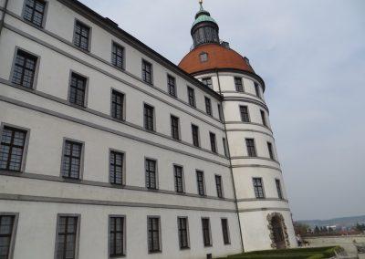 2014_Donauwoerth_IMG_1653