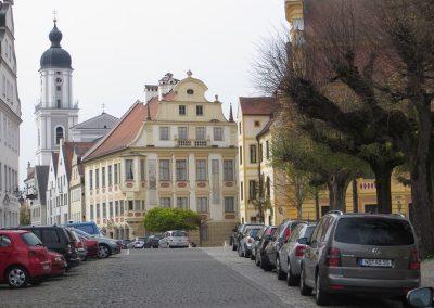 2014_Donauwoerth_IMG_1659