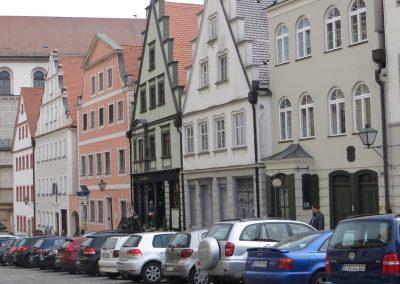 2014_Donauwoerth_IMG_1660