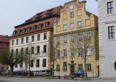 2014_Donauwoerth_IMG_1661