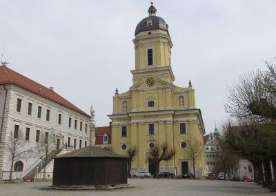 2014_Donauwoerth_IMG_1663
