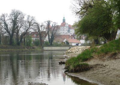 2014_Donauwoerth_IMG_1680