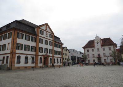 2014_Ehingen_1623