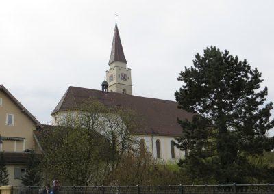 2014_Ehingen_1624