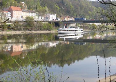 2014_Passau_IMG_1695